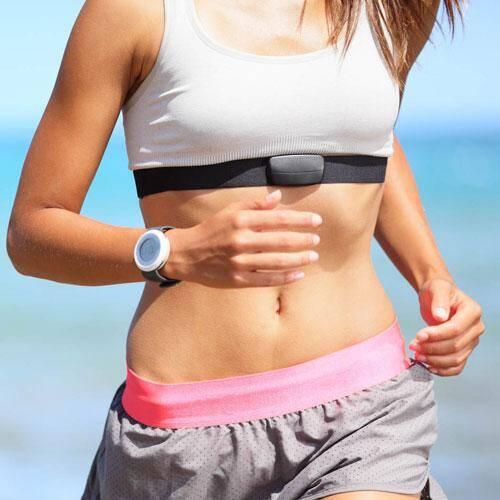 De oorzaak en gevolg van een magnesiumtekort 1