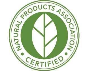 Himalaya magnesium natural products