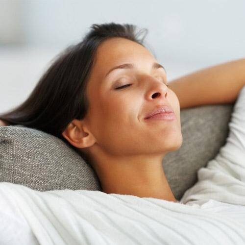 magnesium en ontspanning