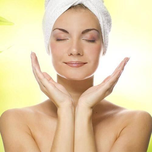 magnesium bij huidproblemen