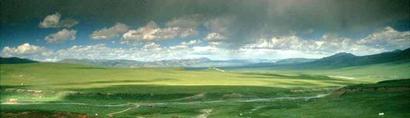 tiobetaans-plateau