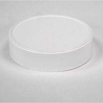 dop wit tbv pet pot rond 1500-3000-5000ml