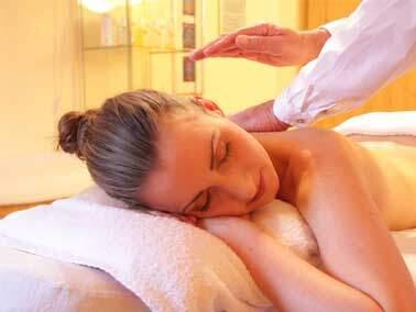 magnesium olie voor therapeuten in massage praktijk