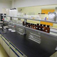 laboratorium_co_ngoin_wells