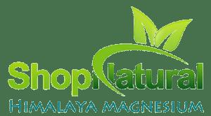 Webshop himalaya magnesium chloride
